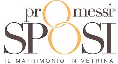 logo-promessi sosi galatina 2016 Daniele PAnareo Fotografo