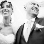 Servizi fotografici - Daniele Panareo Fotografo matrimonio Lecce 4410