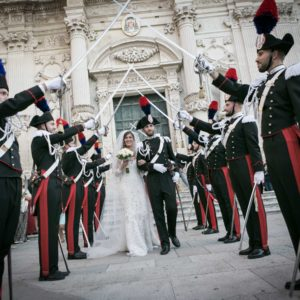 Daniele Panareo fotografo Lecce_Home page_IMG_MG_0814