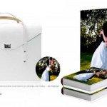 album-fotogrfico-matrimonio-cofanetto fotografo-di-matrimonio-a-Lecce