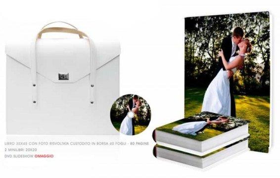 Album fotografico cofanetto_Panta-Rei-Photography_fotografo-di-matrimonio-a-Lecce