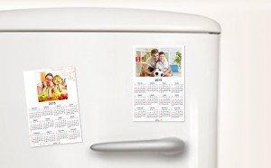 stampa fotografica Mini Calendario Attacca&Stacca - Daniele Panareo fotografo Lecce