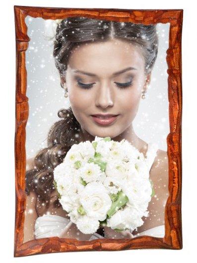 stampa su legno_Panta Rei Photography_fotografo di matrimonio a Lecce