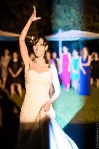servizio fotografico di matrimonio effetti di luce - Daniele Panareo Fotografo Lecce-4507