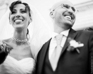 servizio fotografico di matrimonio fattore sorpresa - Daniele Panareo Fotografo Lecce-4410