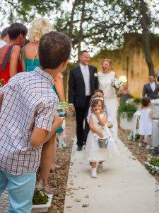 servizio fotografico di matrimonio punto di vista - Daniele Panareo Fotografo Lecce-3472