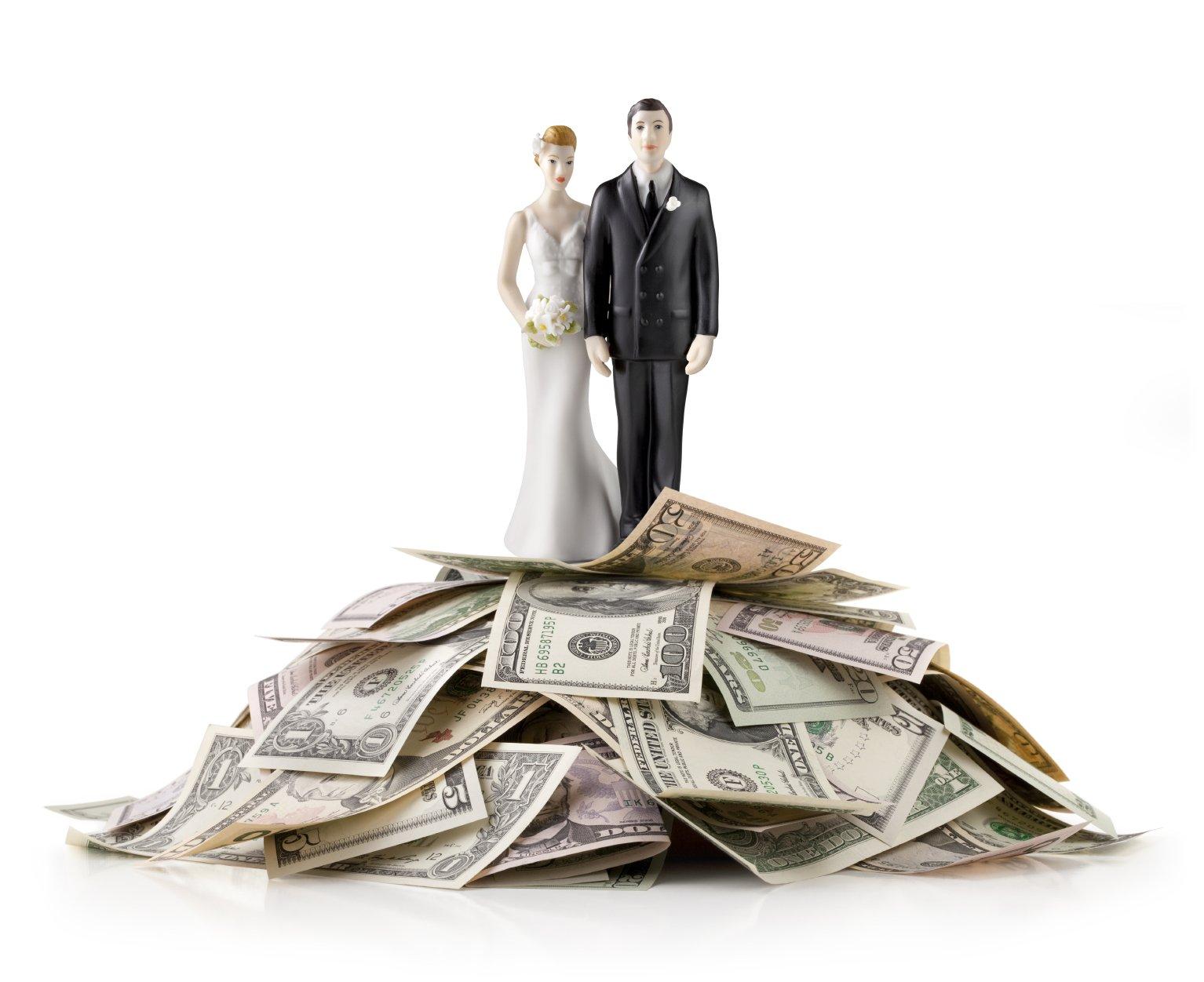 Organizzare-un-matrimonio-budget e costi - Daniele Panareo Fotografo matrimoni Lecce