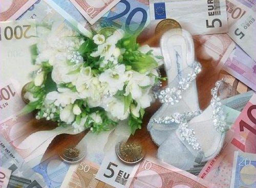 budget e costi matrimonio - Daniele Panareo Fotografo matrimoni Lecce