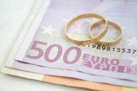 il matrimonio budget e costi - Daniele Panareo Fotografo matrimoni Lecce