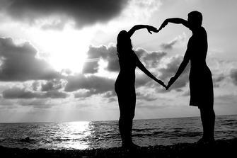 richiesta di fidanzamento - Daniele Panareo fotografo matrimonio lecce