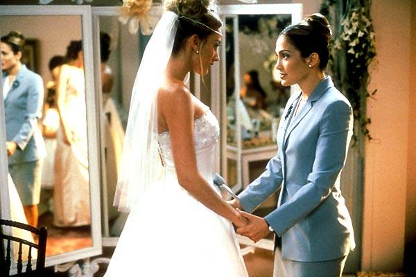 wedding planner e aiuto alla sposa_Daniele Panareo fotografo matrimoni Lecce