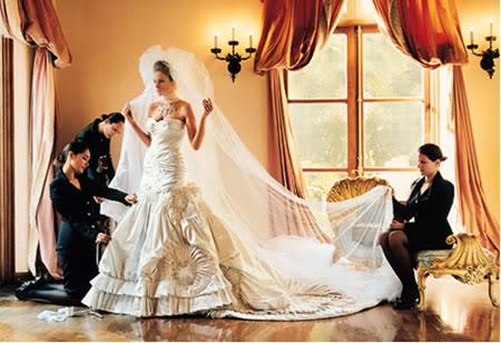 wedding planner_Daniele Panareo fotografo matrimoni Lecce
