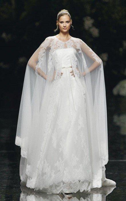 abito da sposa con velo a mantella - Daniele Panareo fotografo Matrimonio Lecce