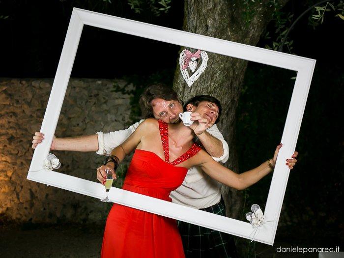 foto booth matrimonio con Daniele Panareo-Fotografo Matrimonio Lecce-4663