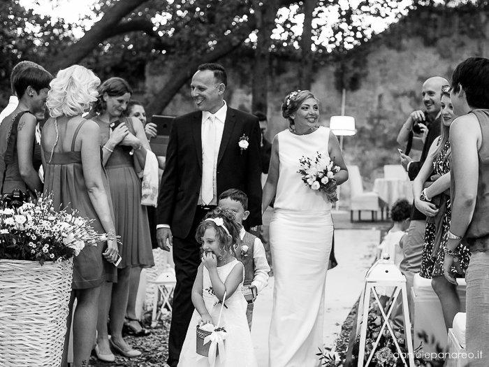 foto e video di matrimonio con Daniele Panareo-Fotografo Matrimonio Lecce-