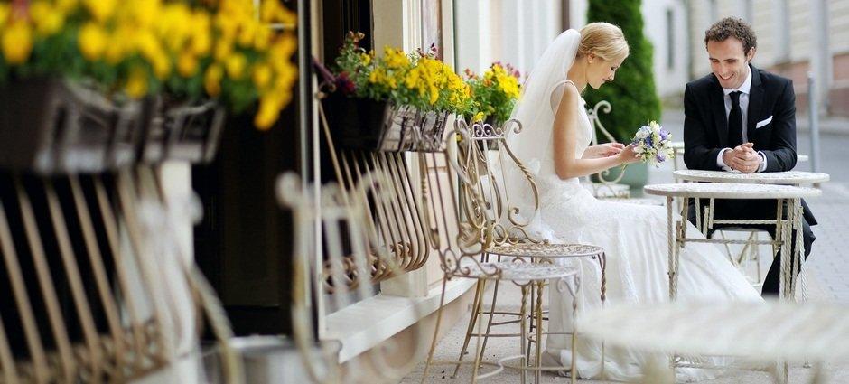lista nozze online -Daniele Panareo Fotografo matrimonio a Lecce