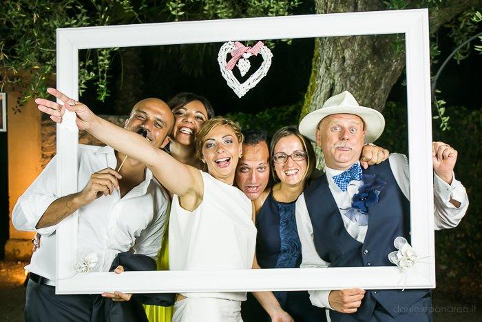 photobooth di Daniele Panareo-Fotografo Matrimonio Lecce-4309