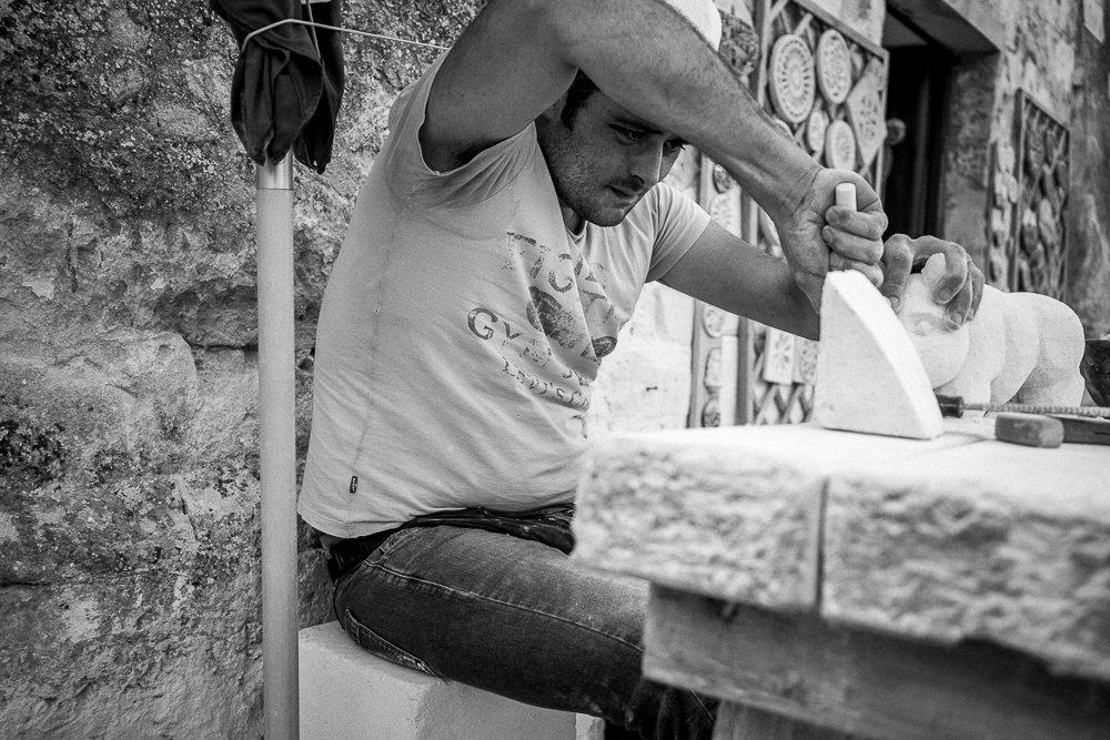 Project Matera - Daniele Panareo fotografo Lecce- (10)