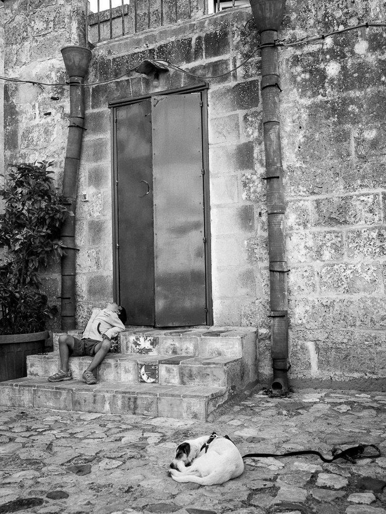 Project Matera - Daniele Panareo fotografo Lecce- (11)