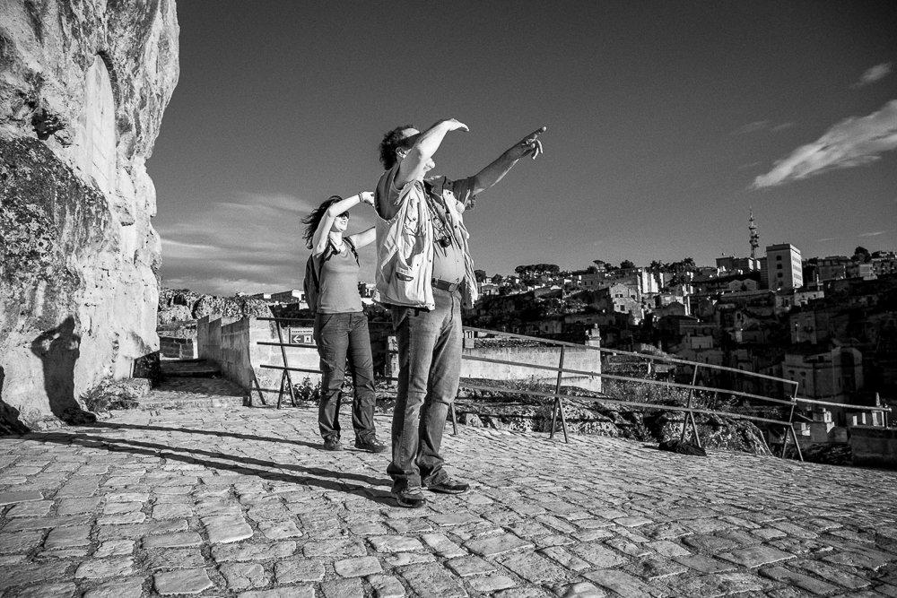 Project Matera - Daniele Panareo fotografo Lecce- (12)