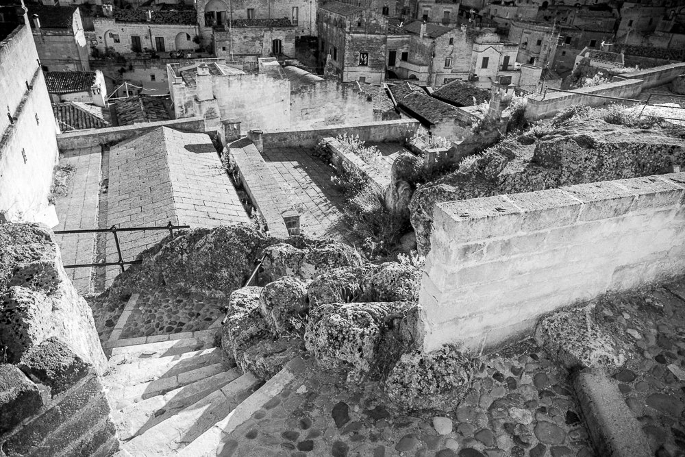 Project Matera - Daniele Panareo fotografo Lecce- (13)
