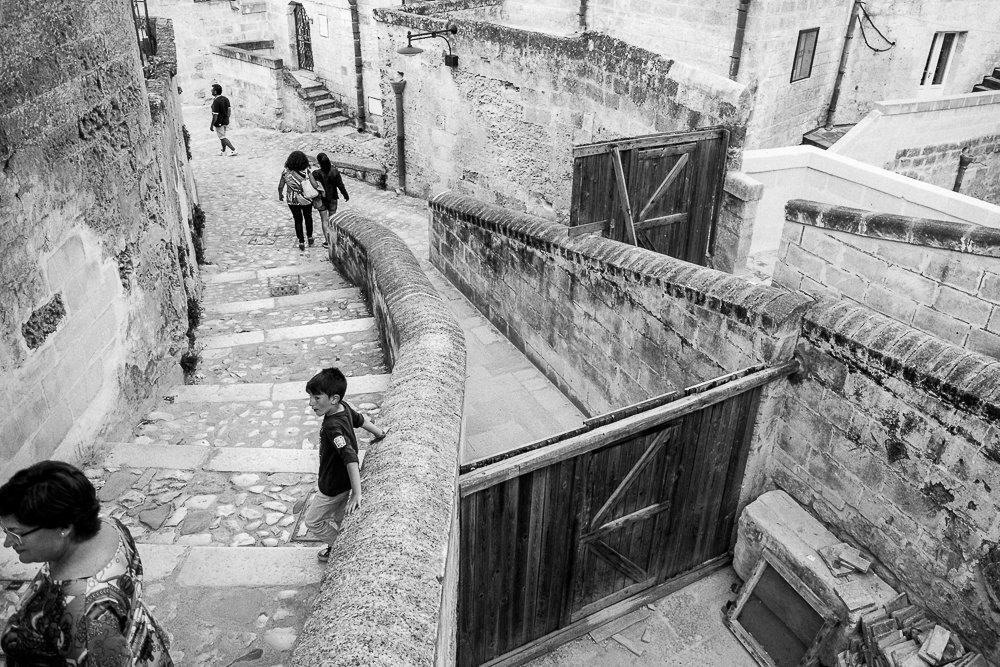 Project Matera - Daniele Panareo fotografo Lecce- (2)