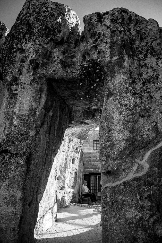 Project Matera - Daniele Panareo fotografo Lecce- (3)