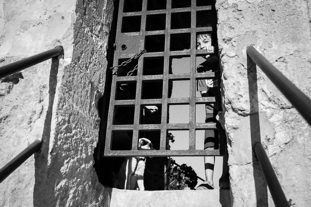 Project Matera - Daniele Panareo fotografo Lecce- (4)