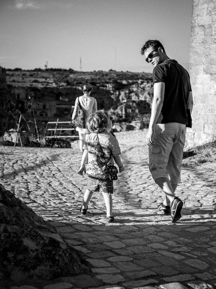 Project Matera - Daniele Panareo fotografo Lecce- (5)
