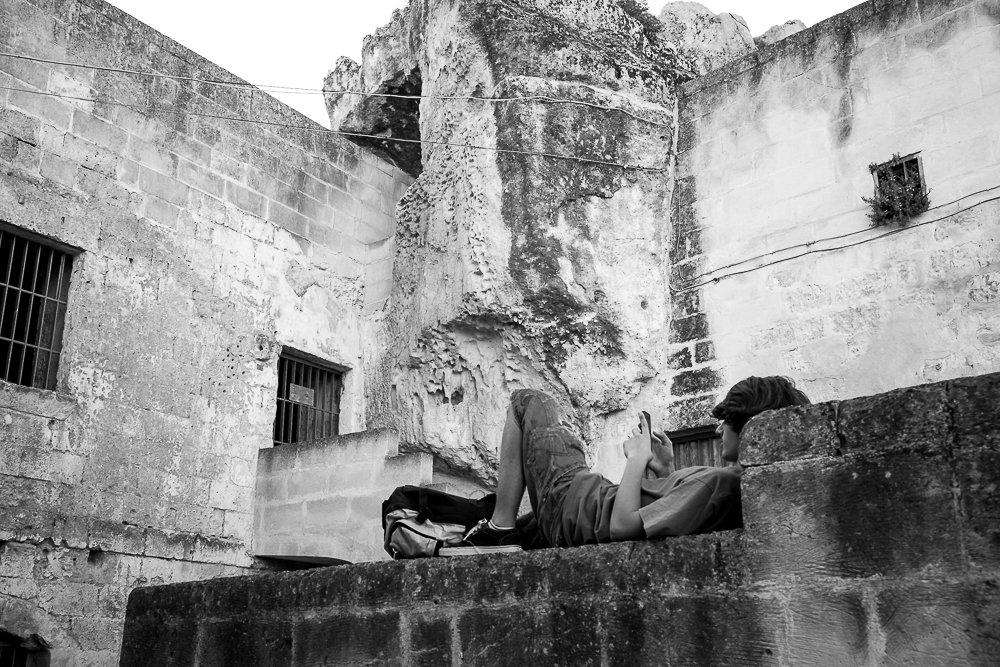Project Matera - Daniele Panareo fotografo Lecce- (6)