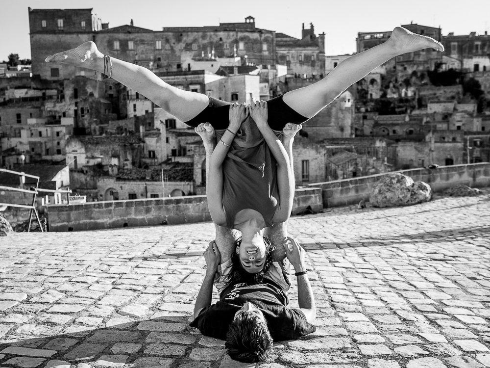 Project Matera - Daniele Panareo fotografo Lecce- (7)