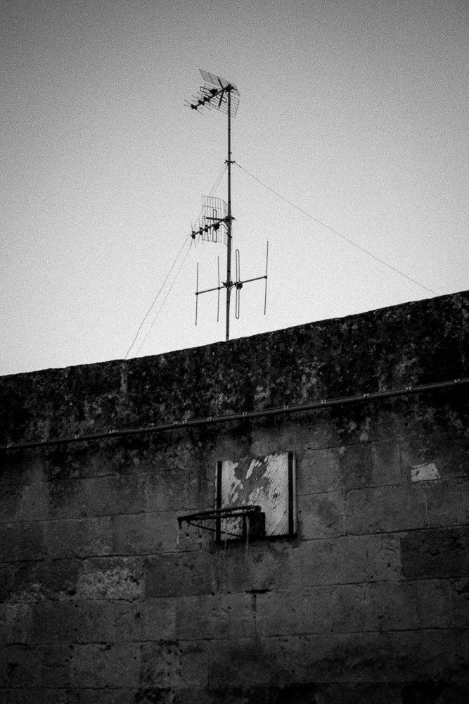 Project Matera - Daniele Panareo fotografo Lecce- (8)