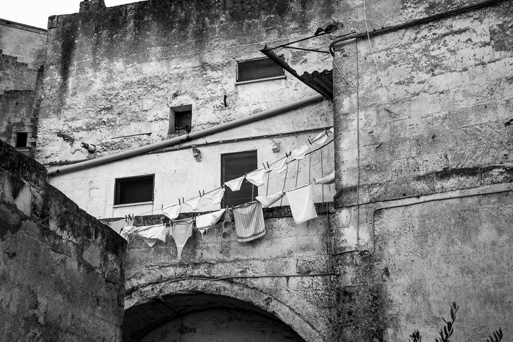 Project Matera - Daniele Panareo fotografo Lecce- (9)