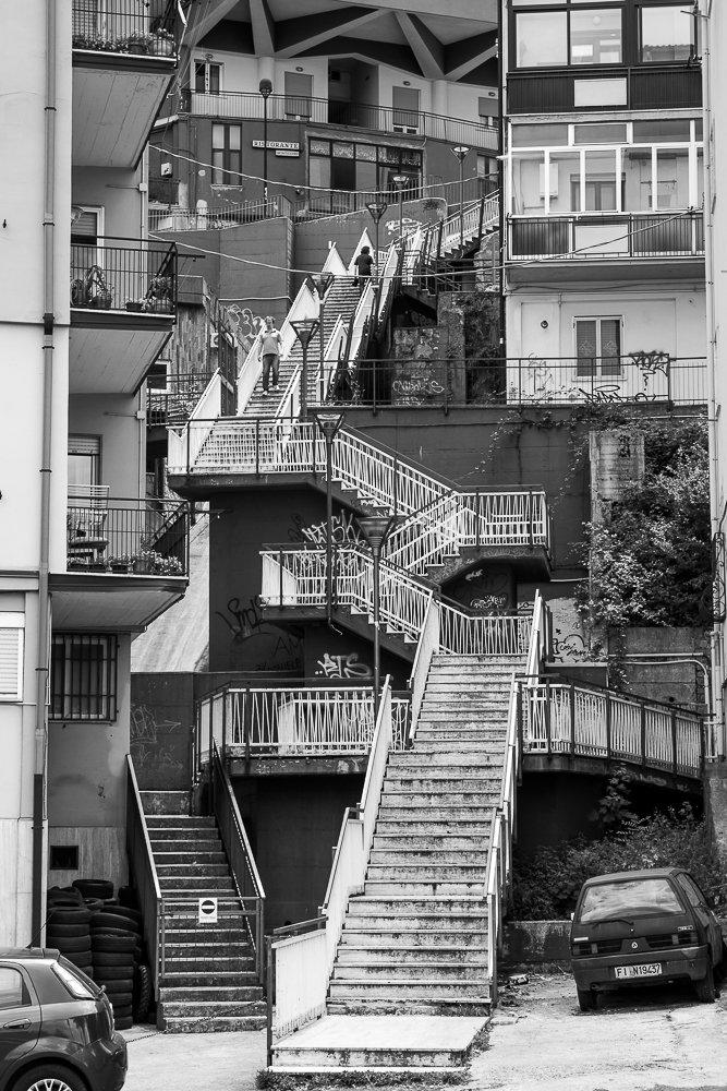 Project Potenza - Daniele Panareo Fotografo Matrimonio Lecce-13