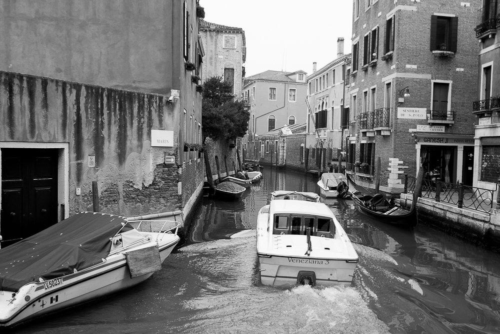Project Potenza - Daniele Panareo Fotografo Matrimonio Lecce-3