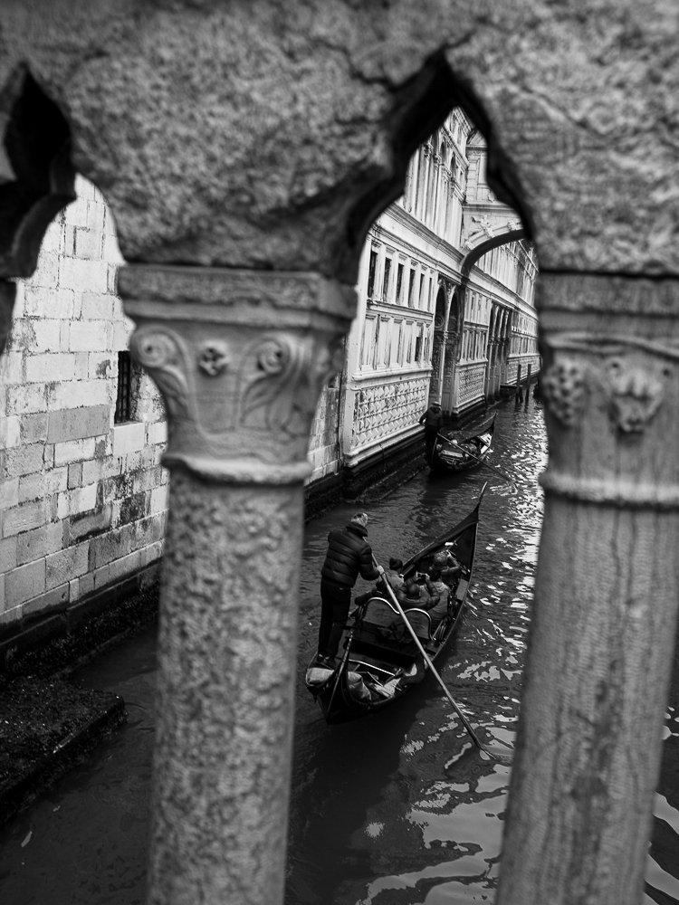 Project Potenza - Daniele Panareo Fotografo Matrimonio Lecce-6