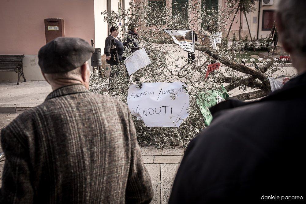 Project Potenza - Daniele Panareo Fotografo Matrimonio Lecce-9