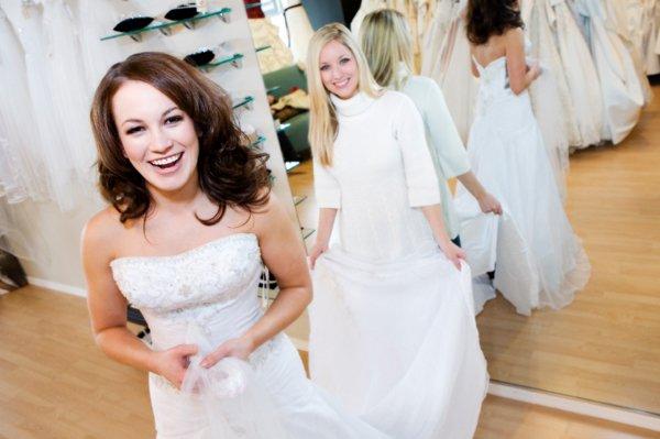 accessori matrimonio BRIDAL ASSISTANT sposa - Daniele Panareo fotografo di matrimonio a Lecce