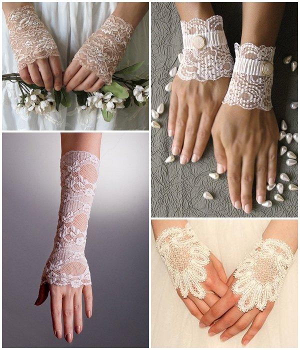 accessori matrimonio guanti sposa - Daniele Panareo fotografo di matrimonio a Lecce