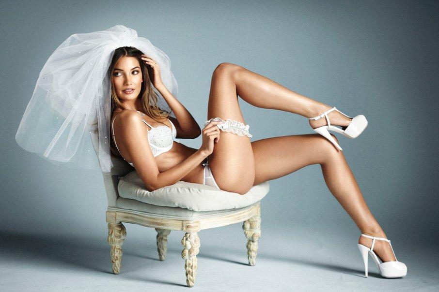accessori matrimonio lingerie e intimo sposa - Daniele Panareo fotografo di matrimonio a Lecce