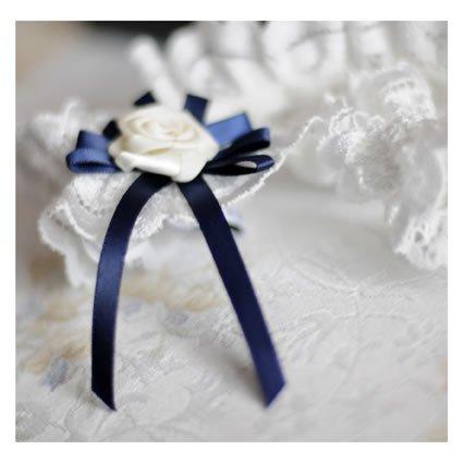 accessori matrimonio qualcosa di blu per la sposa - Daniele Panareo fotografo di matrimonio a Lecce