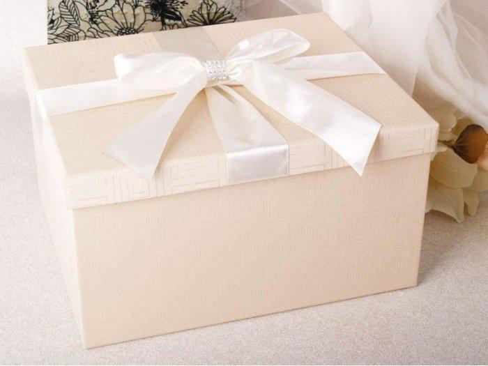 accessori matrimonio scatola abito da sposa - Daniele Panareo fotografo di matrimonio a Lecce