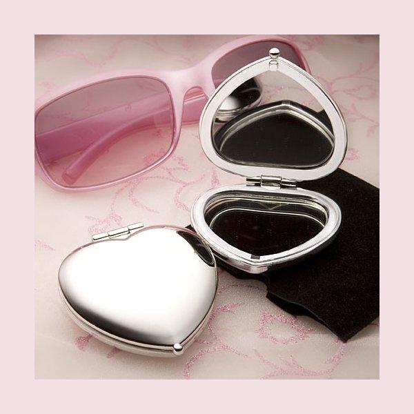accessori matrimonio specchietto per la sposa - Daniele Panareo fotografo di matrimonio a Lecce