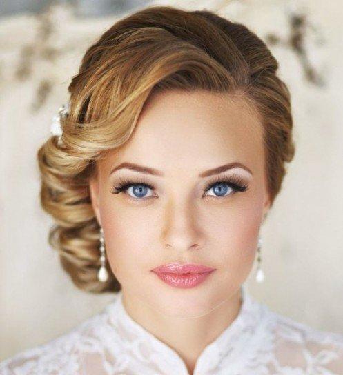 """Molto Make up e beauty: consigli per arrivare al """"sì"""" impeccabili  RB78"""