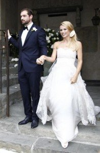 Quickly answered Michelle hunziker smoking