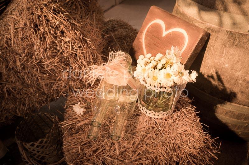 foto di nozze a Tenuta tresca - Daniele Panareo Fotografo Matrimonio Lecce-05020