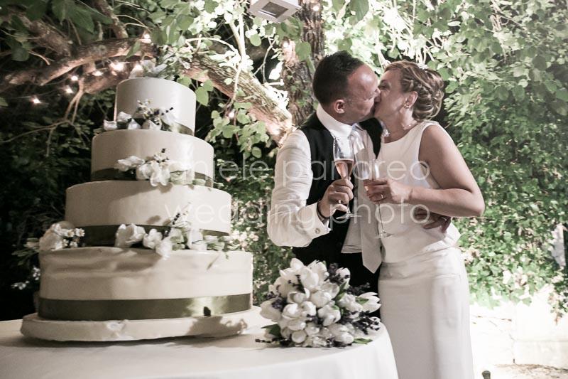 foto di nozze a Tenuta tresca - Daniele Panareo Fotografo Matrimonio Lecce--4