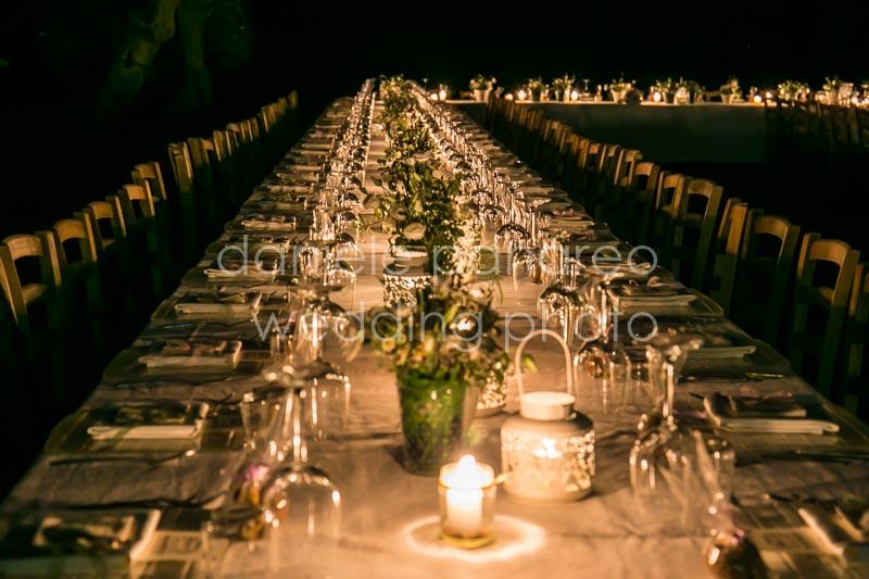 foto di nozze a Tenuta tresca - Daniele Panareo Fotografo Matrimonio Lecce-4269