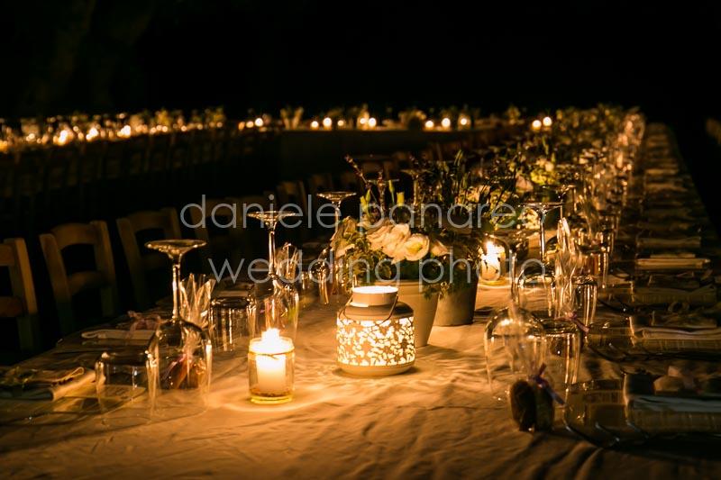 foto di nozze a Tenuta tresca - Daniele Panareo Fotografo Matrimonio Lecce-4275