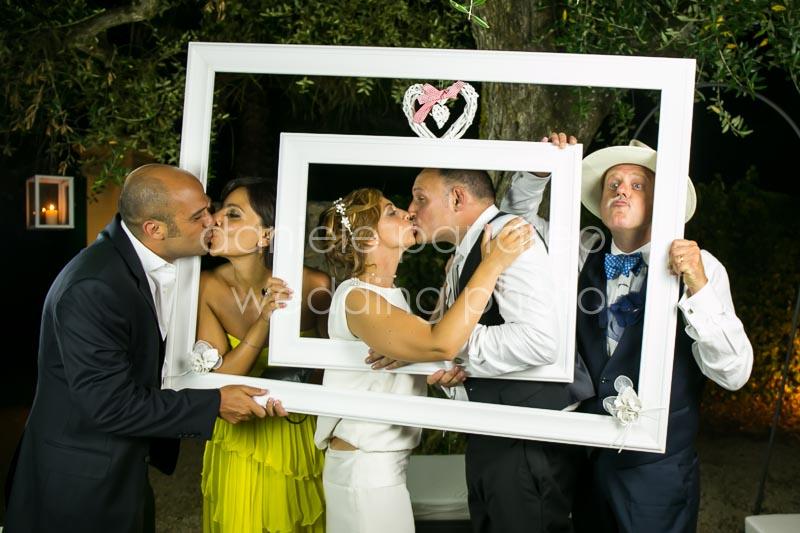 foto di nozze a Tenuta tresca - Daniele Panareo Fotografo Matrimonio Lecce-4318